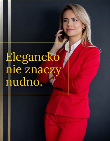 Barwny lookbook elementem employer brandingu Walter Herz