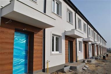osiedle-lipcowe-zdjecie-inwestycji 84DUVnw