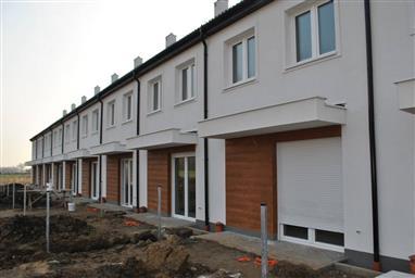 osiedle-lipcowe-zdjecie-inwestycji jfCt0gY