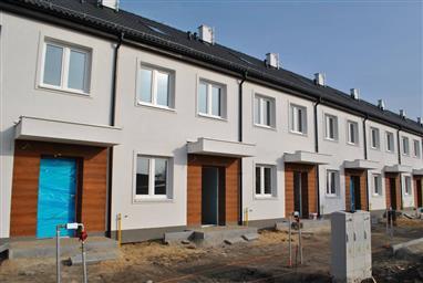 osiedle-lipcowe-zdjecie-inwestycji (1)