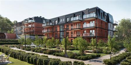 allcon-mlyny-gdanskie-mieszkania-apartamenty-gdansk