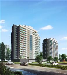 Katowice  1 4