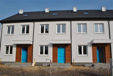 osiedle-lipcowe-zdjecie-inwestycji q7gnjul