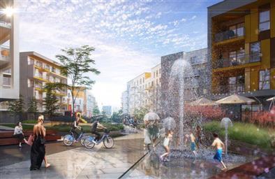 miasto-moje-zdjecie-inwestycji ZN9zZdX