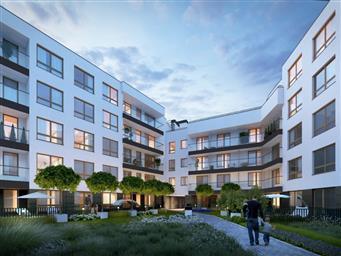 Metro Park wiz4 Home Invest