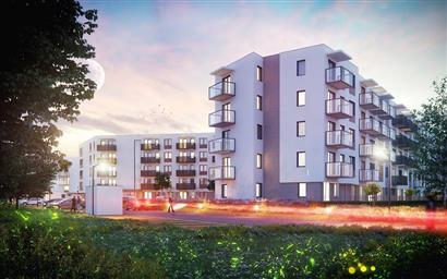 osiedle-jutrzenka-zdjecie-inwestycji XXUh4tp