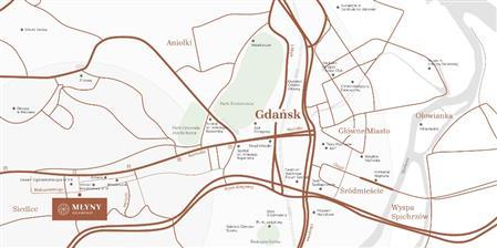 allcon-mlyny-gdanskie-mapa-inwestycja