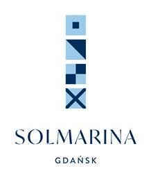 SOLMARINA ver logo RGB