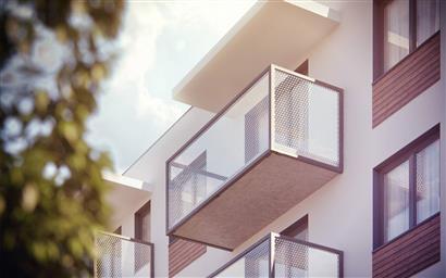 osiedle-jutrzenka-zdjecie-inwestycji XUsX5we