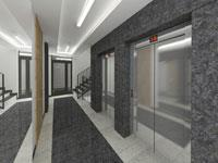apartamenty innova fadesa polnord polska1