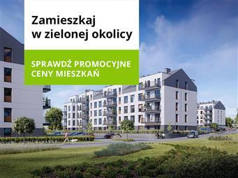 ofertynet swietokrzyska park