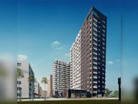 apartamenty innova fadesa polnord polska7