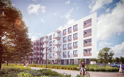 osiedle-jutrzenka-zdjecie-inwestycji b6whiYo