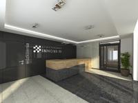 apartamenty innova fadesa polnord polska2