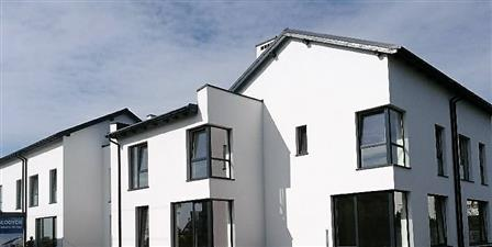 153950 dom-maly-z-duzym-osiedle-mlodych-