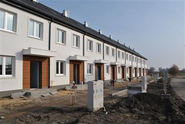osiedle-lipcowe-zdjecie-inwestycji jDJxjS7